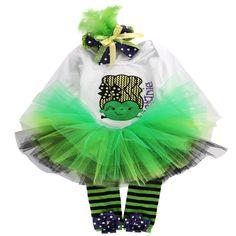 http://babyclothes.fashiongarments.biz/  3PCS Baby Girl Cotton Romper+Tutu Skirts+Leg Warmers Halloween Outfits Set Costume CANADA USA, http://babyclothes.fashiongarments.biz/products/3pcs-baby-girl-cotton-rompertutu-skirtsleg-warmers-halloween-outfits-set-costume-canada-usa/,  ,   SizeTop LengthBust*2Age0-3M35 cm25 cm0-3…