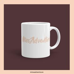 Imagine you just came back from traveling, and enjoying a cup of coffee in the morning :)
