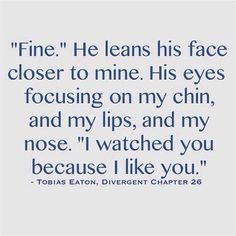 funny divergent fangirl quotes - Google Search