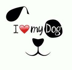 i love dogs portada facebook - Buscar con Google