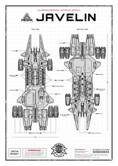 Hard-to-find Star Citizen Wallpapers Star Citizen, Spaceship Art, Spaceship Design, Concept Ships, Concept Art, Starfleet Ships, Starship Concept, Space Engineers, Sci Fi Ships