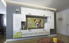 Kedvenc bútor / Modern nappali bútor NEXT AN6-17W-HG22-1B Flat Screen, Home Decor, Blood Plasma, Decoration Home, Room Decor, Flatscreen, Home Interior Design, Dish Display, Home Decoration