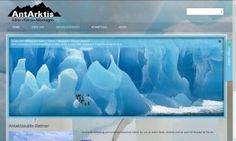 http://www.antarktiskaelte.ch