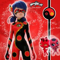 Miraculous marinette ladybug and dragon : Dragonbug Ladybug And Cat Noir, Meraculous Ladybug, Ladybug Comics, Ladybug Crafts, Miraculous Ladybug Wallpaper, Miraculous Ladybug Fan Art, Les Miraculous, Mlb Wallpaper, Miraculous Characters