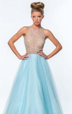 Terani 151P0181 by Terani Couture Prom