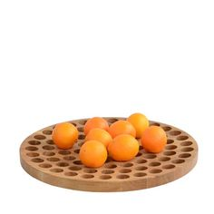 Fruit Bowl - Large - alt_image_one