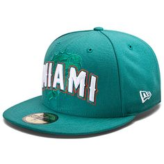 New Era hats from NFLShop are in! Too bad the Dolphins are going to stink 63e47824438
