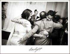 A LA CARTE PAVILION, Tampa, Florida, Indian wedding, India, cultural wedding, black and white photography, family, wedding photography, Limelight Photography, www.stepintothelimelight.com