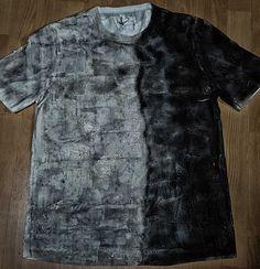 Transfer Stampa Maglietta T-shirt Angelo Con Conchiglia Discounts Price Other
