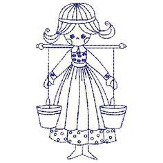www.secretsof.com image.pcgi?image=embroiderytips connection designs 12daysofchristmas ebc-12d-xmas-08.jpg