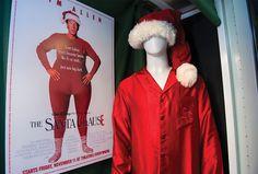 D23 Days of Christmas - Day 11 | D23.com Santa Suits, Walt Disney World, Christmas Holidays, Seasons, Christmas Vacation, Seasons Of The Year