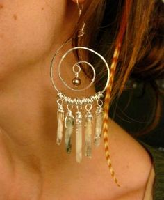 I remember lovely ones like this sold in Michoacan :)