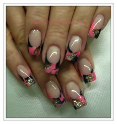 Beautiful Nails | +Nails+and+Beauty,Gold+Coast+Queensland,+acrylic+nails,+gel+nails ...