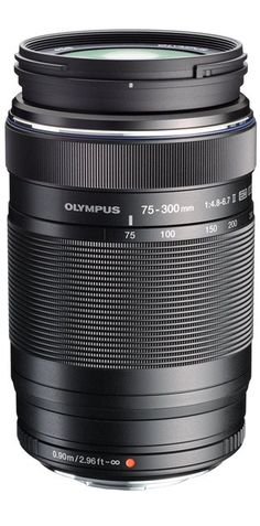 17 Best Micro Four-Thirds Lenses For Landscape Photography images in