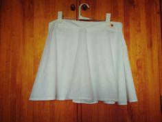 100% Cotton #skirt #fashion #summer #ateliernobochi