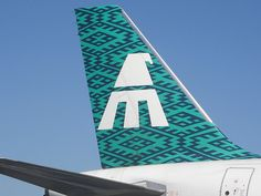MEXICANA DE AVIACION A320 (Ceased)