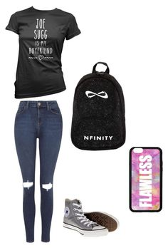 """""""#Suggllife"""" by swiftiefolife13 on Polyvore"""