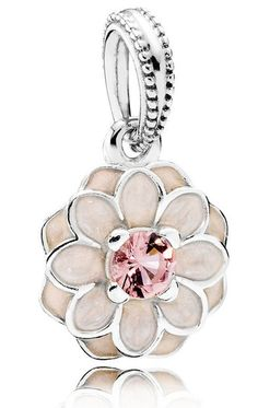 Pandora Blooming Dahlia Charm Dangle Cheap Sale, Celebrate your Unforgettable Moments with Pandora charms and jewellery. Charms Pandora, Pandora Beads, Pandora Rings, Pandora Bracelets, Pandora Jewelry, Charm Jewelry, Pandora Pandora, Charm Bracelets, Black Gold Jewelry