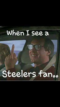 Patriots Forever storefront by FanPrint. Steelers Meme, Funny Football Memes, Nfl Memes, Cleveland Team, Cincinnati Bengals, Pittsburgh Steelers, Cleveland Rocks, Indianapolis Colts, Denver Broncos