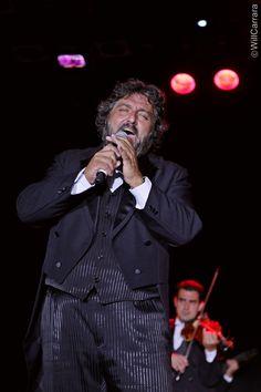 Tenor Jorge Durian http://jorgedurian.com.br/