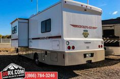 Advantages Of Owning Motor Homes And Travel Trailers – The RV Source Rv Campers, Idaho, Recreational Vehicles, Beats, Website, Camper, Campers, Single Wide