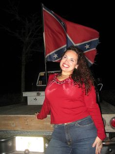 Ugly Redneck Woman 1000+ images about FAC...