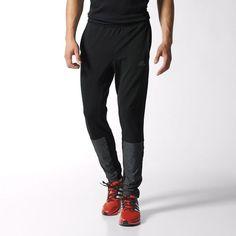 adidas - Supernova Storm Slim Trainingsbroek