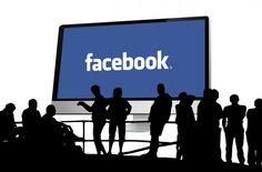 Facebook : Les pseudos enfin autorisés sous certaines conditions