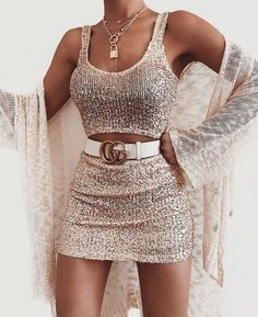 date dress outfit Cute Casual Outfits, Pretty Outfits, Stylish Outfits, Summer Outfits, Fashion Outfits, Womens Fashion, Mode Club, Cooler Look, Outfit Goals