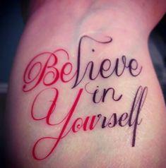 phrase tatouage anglais 1460332704675 – My CMS Bild Tattoos, Neue Tattoos, Body Art Tattoos, Tatoos, Sleeve Tattoos, Finger Tattoos, Buddha Tattoos, Stomach Tattoos, Heart Tattoos