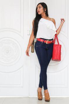 788ace0272 Bienvenidos a www.maxxim.com.co Somos el complemento perfecto para tus  outfits
