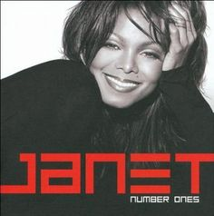 "Number Ones replaces Design of a Decade, released 14 years prior. Excepting the new song ""Make Me"" (hard neo-disco/funk excellence), each song here was indeed a number one hit on Billboard's various c"