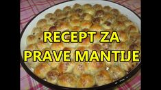 Recipies, Dairy, Cheese, Youtube, Desserts, Food, Recipes, Tailgate Desserts, Deserts