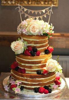 wedding-cakes-8-07142015ch