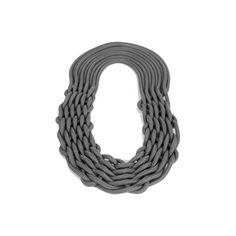 alienina-black-climbing-rope-necklace-product-1-1967768-620902905.jpeg (600×600)