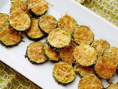 Grilled Zucchini Skewers with Jalapeno Yogurt Dipping Sauce Recipe : Bobby Flay : Food Network
