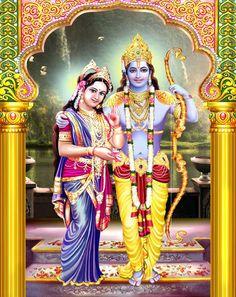 Rama Navami Mahotsavam helps to improve your self-respect and build confidence.This Homam Satisfies Lord Hanuman, a great devotee of Lord Rama. Lord Vishnu Names, Fixing Marriage, Lord Ram Image, Lord Sri Rama, Jai Shree Krishna, Krishna Krishna, Jai Hanuman, Shree Ganesh, Ganesha