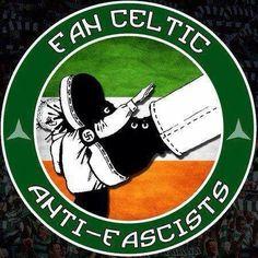 Fc St Pauli, Glasgow Green, Celtic Fc, Boston Sports, Liverpool, Football, Burns, Scotland, Hate