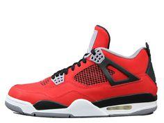 d7e28fe467dd 21 Awesome Latest Air Jordans For Sale - Cheap Jordan Shoes images ...