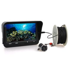 # Best Deals Free Shipping!Visible Video Fish Finder River Lake Sea Real-time Live Underwater Ice Fishfinder Fishing IR Camera 30M Cable [bDLojXEC] Black Friday Free Shipping!Visible Video Fish Finder River Lake Sea Real-time Live Underwater Ice Fishfinder Fishing IR Camera 30M Cable [zCtPVrg] Cyber Monday [xKL9d2]