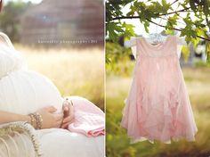 Beautiful maternity shoot.