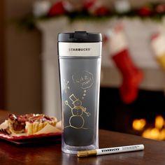 54 Best Starbucks Wishlist 3 Images Starbucks Tumbler Mugs