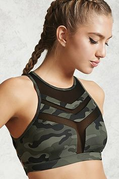 Women's Activewear | Workout Clothing, Sports Bras & More | Forever 21