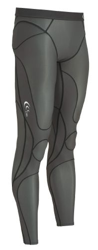 Support Long Tights (Men's - CH)