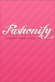 Fashonify