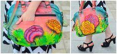Bucket Bag, Bags, Accessories, Fashion, Totes, Handbags, Moda, Fashion Styles, Fashion Illustrations