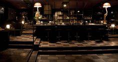 The 8 best hidden bars in Berlin