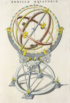 The basic optics of a camera lucida were described by for Chambre claire berville