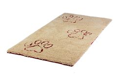 Dog Gone Smart Large Dirty Dog Doormat * Continue to the product at the image link.