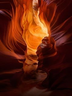 'The Glow' by Dylan Fox antelope canyon arizona Landscape Photography, Amazing Photography, Nature Photography, Photography Tips, Beautiful World, Beautiful Images, Road Trip Usa, Fantasy Landscape, Best Photographers